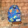 Liquor Store Competition – Win a Limited Edition Eastpak 'Miami Nice' Padded Pack! (COMP NOW ENDED)