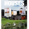 Taschen: Architecture Now! Houses. Vol. 3 / The Architect's Home