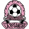 Introducing La RosaNero