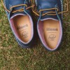 Clarks Originals x Herschel Supply Co Desert Boot