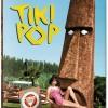 TIKI POP (Taschen)