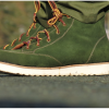 Veras x The Casual Connoisseur Vronksy Boot