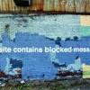 Street Messages (Dokument)