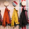 Baracuta Flagship Store Launch