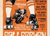 rollerburn_poster_update_A_LR