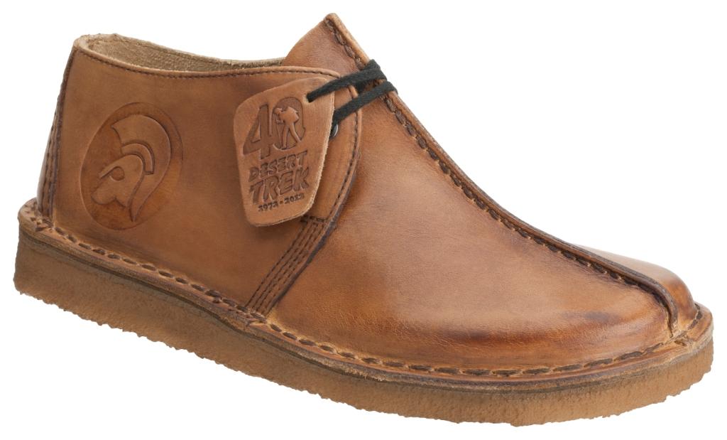 Find Old Clarks Shoes