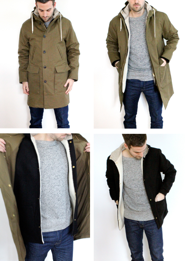 Topic Topic View View Parka manteau Forum manteau Forum XInxqHwp
