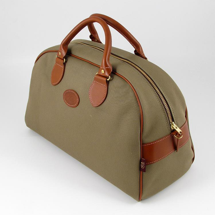 John Chapman Bags