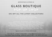 GlassBoutique_popup_CS