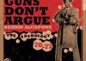 alcapone_gunsdontargue