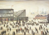 ls_lowry_going_match_oil