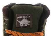 os_patagonia_stoccmidwaterproof_shoe_hickory-6_large
