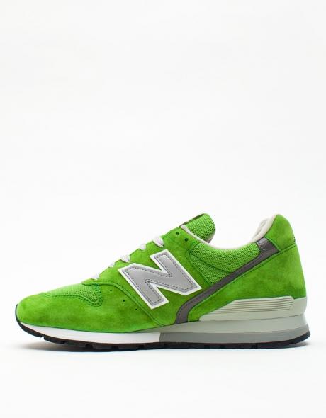 nbg_5