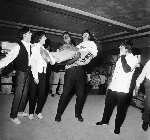 preview_ce_benson_beatles_01_1202061455_id_538262