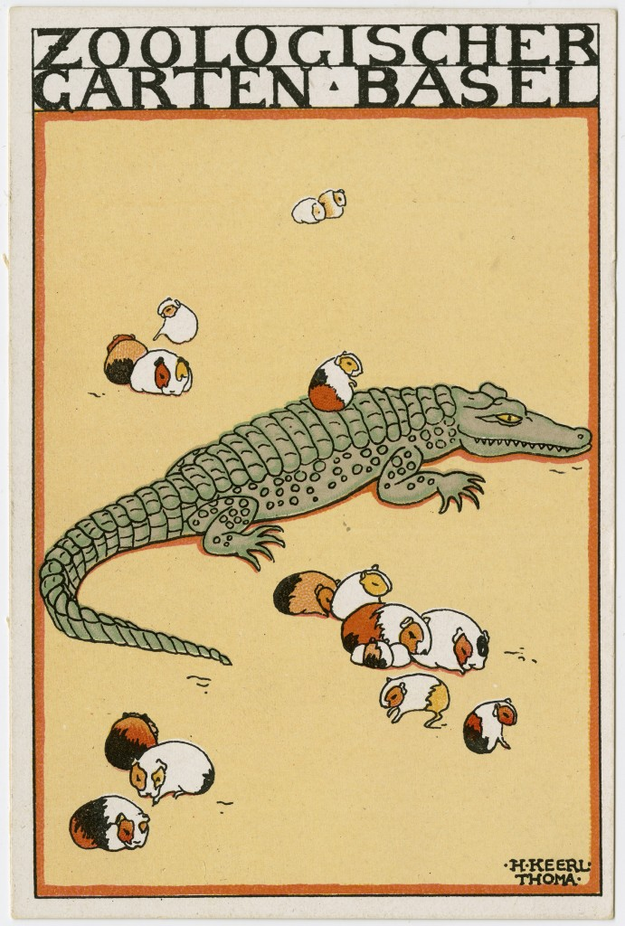 08-crocodile-and-hamsters