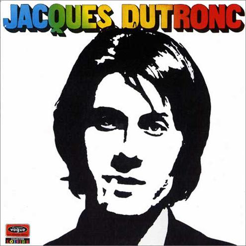 3-Jacques Dutronc