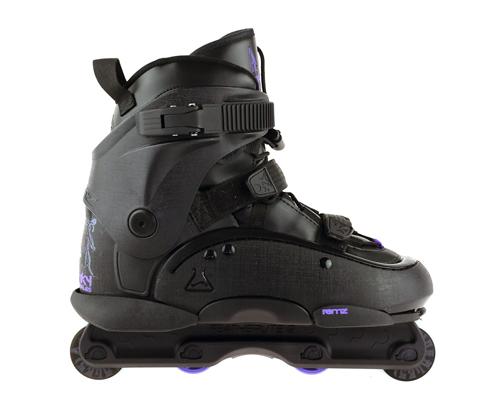 5-Skates