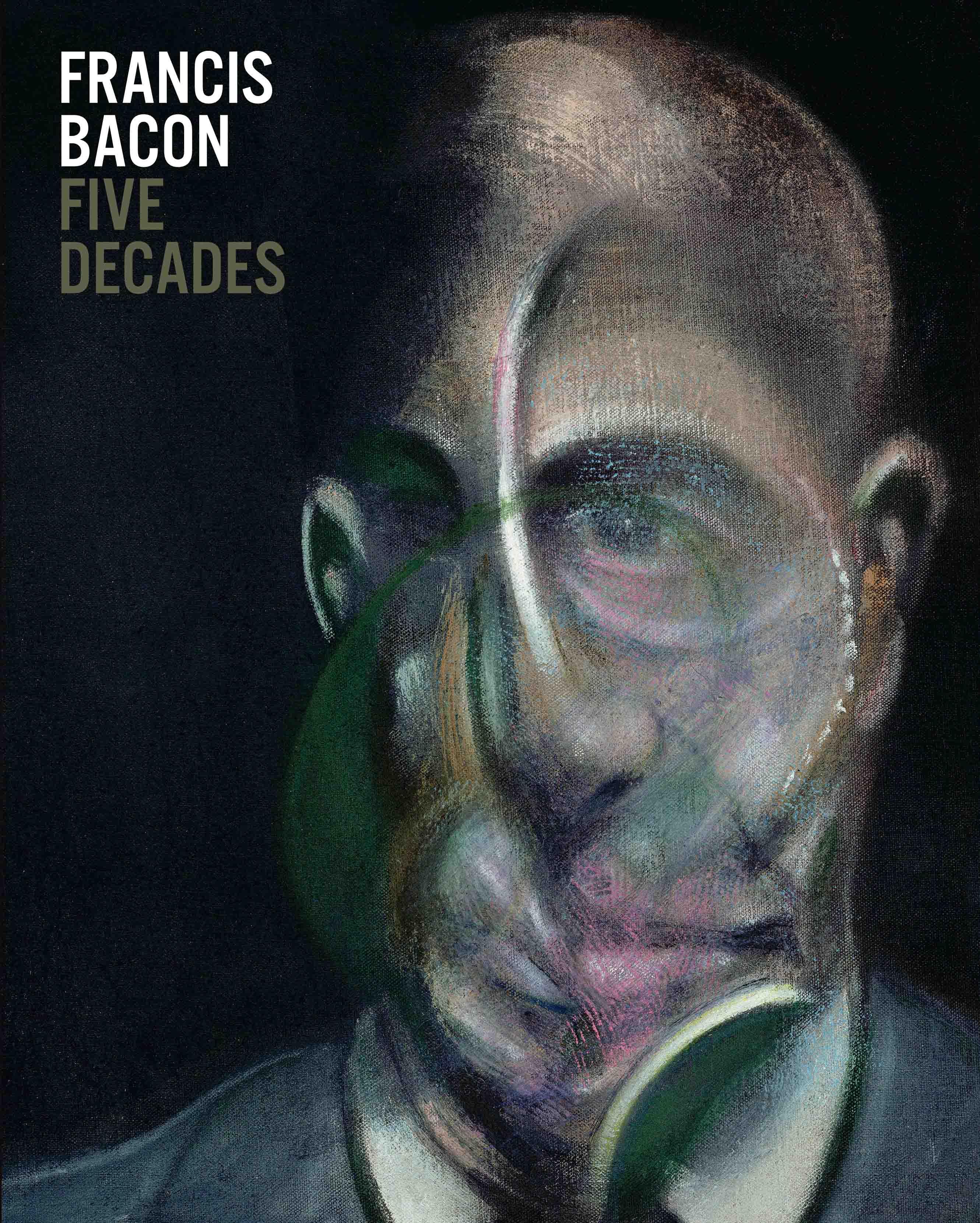 1.Bacon cover FLEXI ART.indd