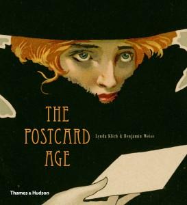 Postcard Age