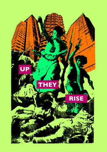 Up_they_rise
