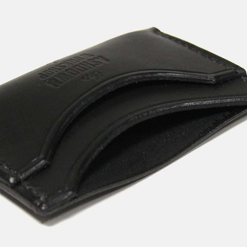 ashdownworkshop_card_holder_black2
