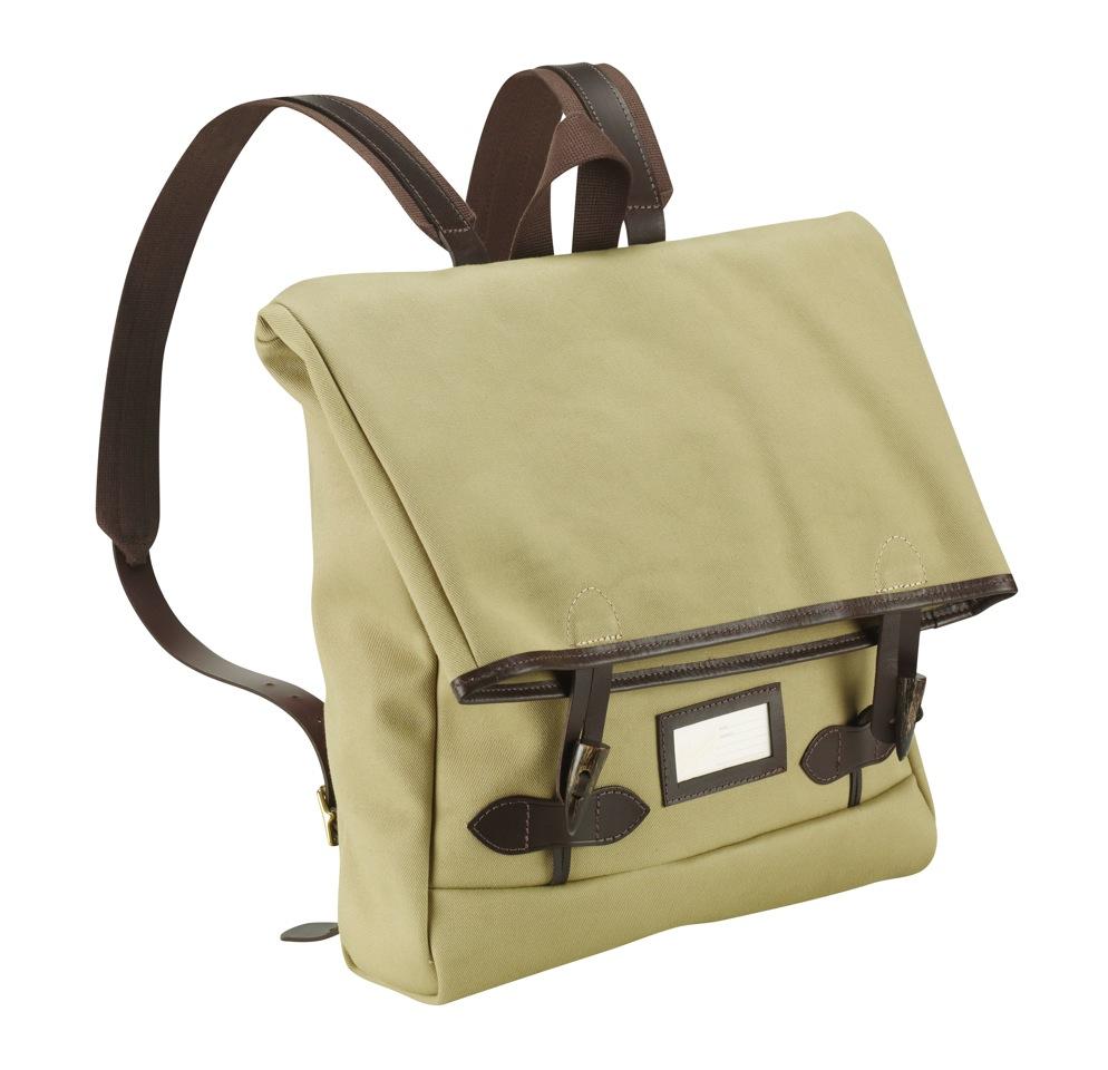 bag1_front