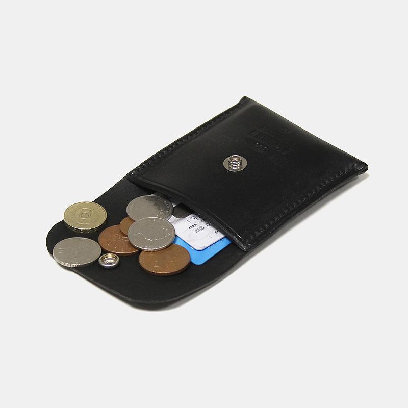 coin_case_black1