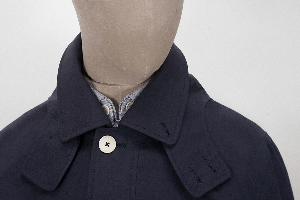 navy-blue-ventile-hooded-jacket-10