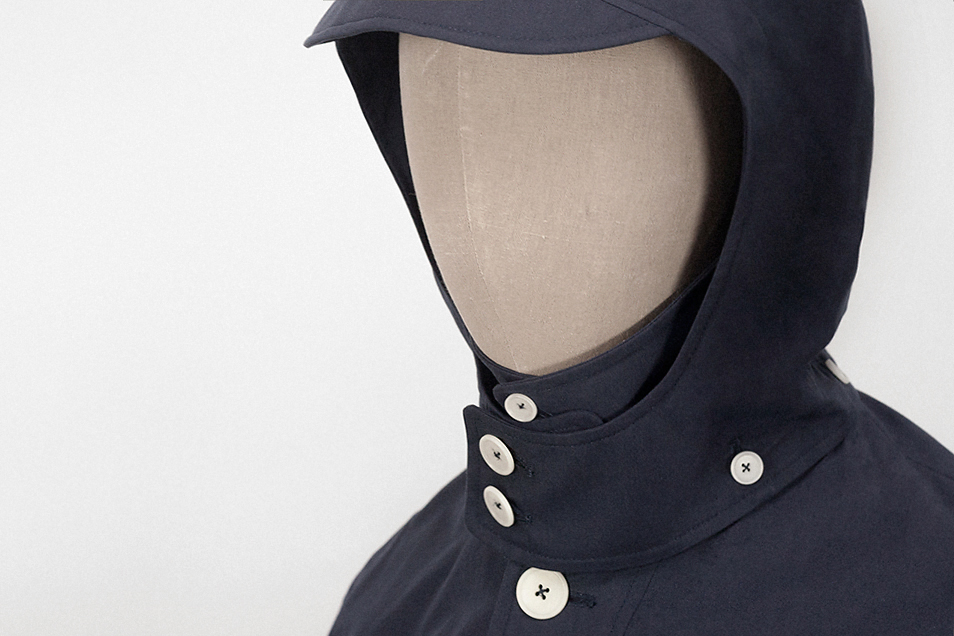 navy-blue-ventile-hooded-jacket-8