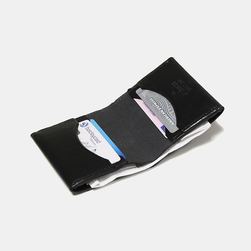 original_bifold_wallet_black1