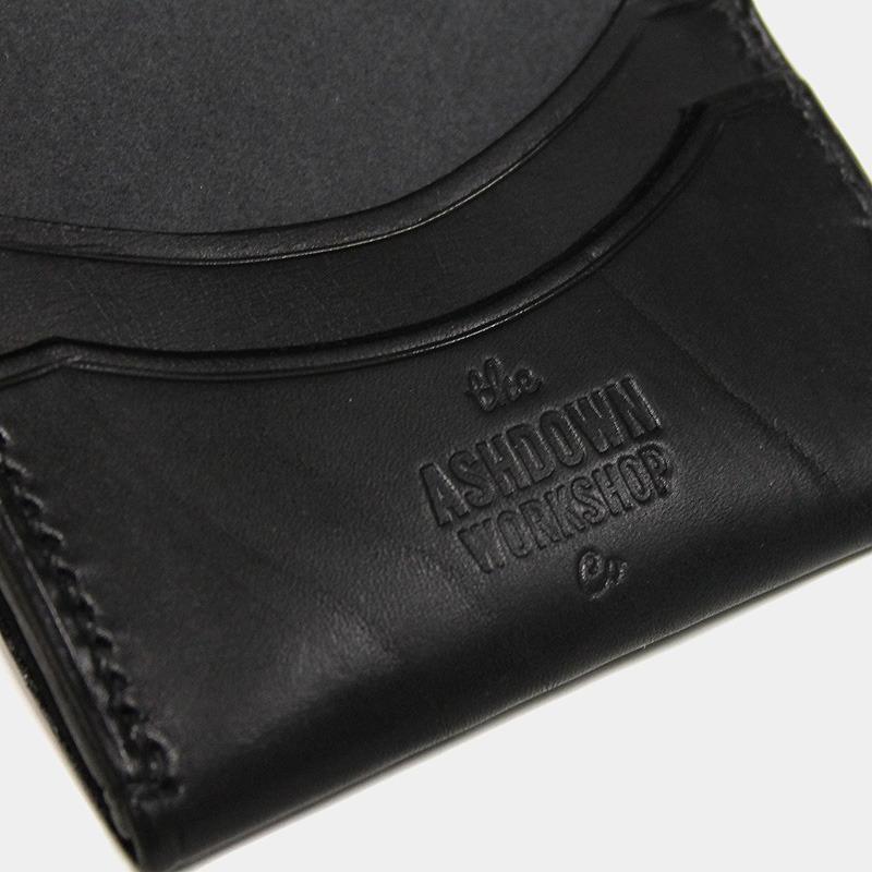 original_bifold_wallet_black2