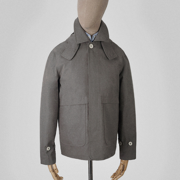 taupe-ventile-hooded-jacket-1