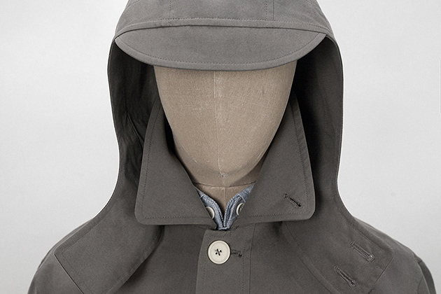 taupe-ventile-hooded-jacket-9s