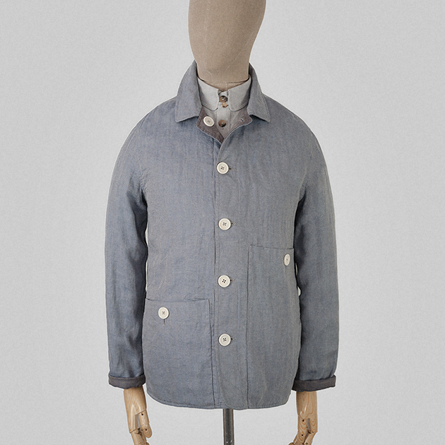 blue-linen-reversible-jacket-1