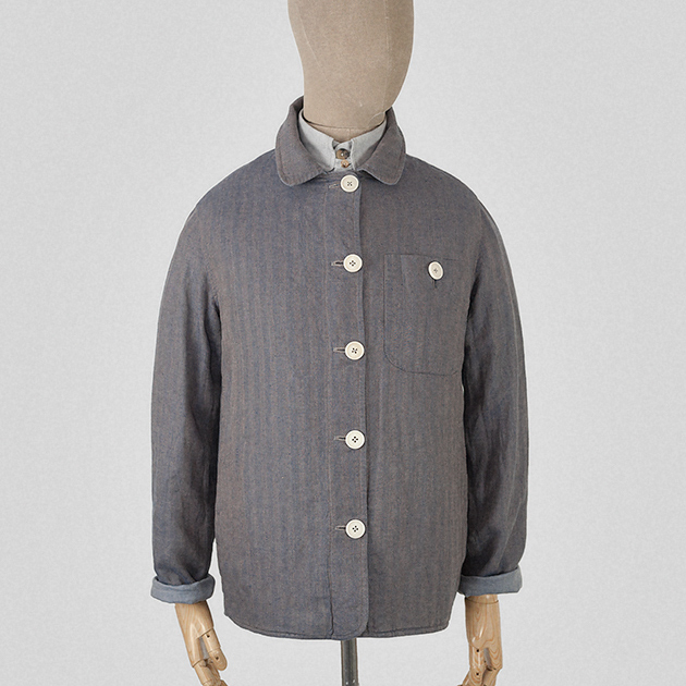 blue-linen-reversible-jacket-2