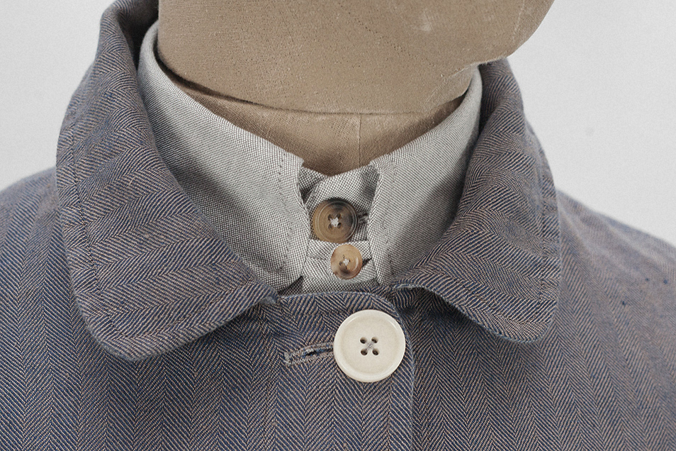 blue-linen-reversible-jacket-5