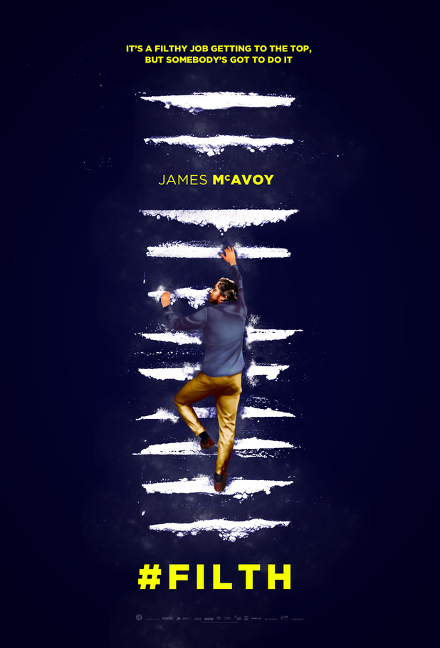 movies-filth-poster-james-mcavoy