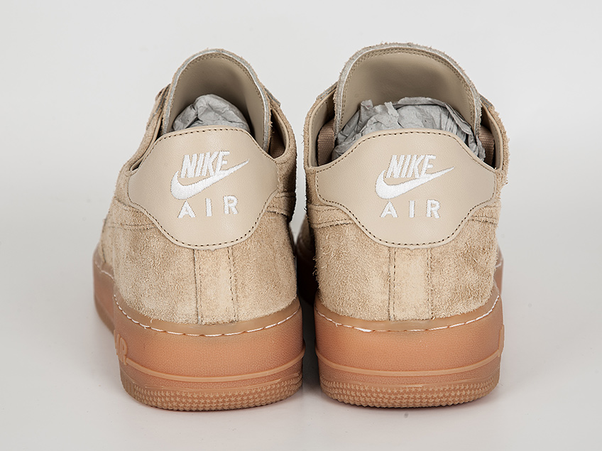 nike-air-force-1-deconstruct-prm-511454-200-grain-[4]-790-p