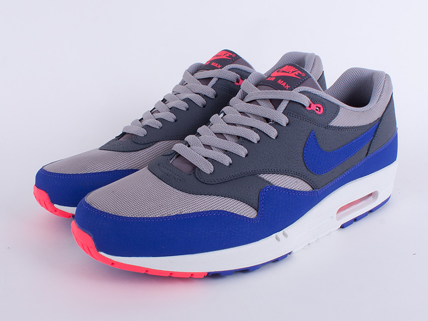 nike-air-max-1-essential-537383-006-grey-blue-[2]-3213-p