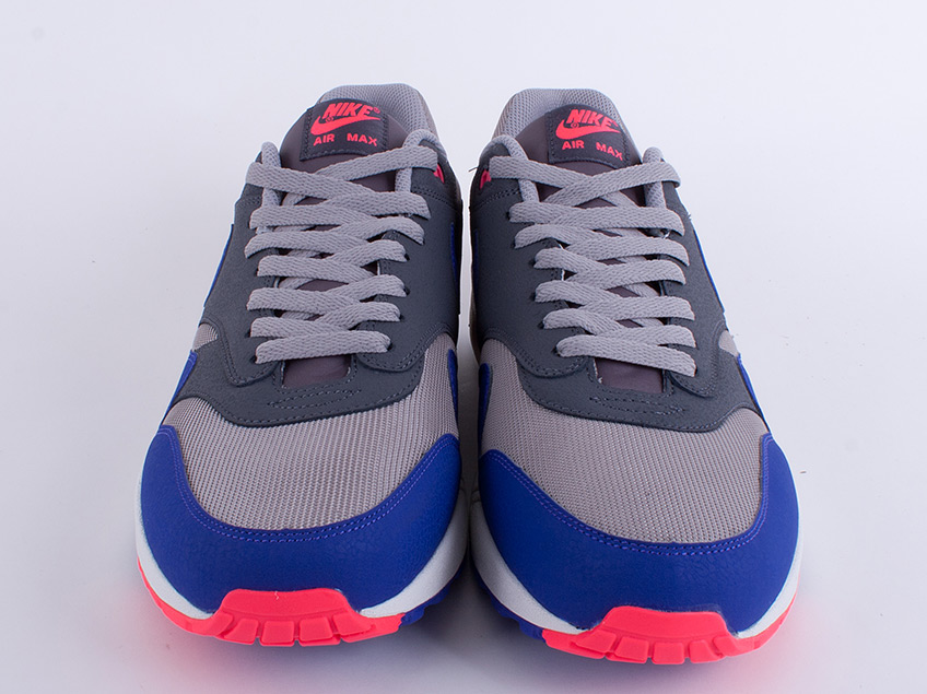 nike-air-max-1-essential-537383-006-grey-blue-[3]-3213-p