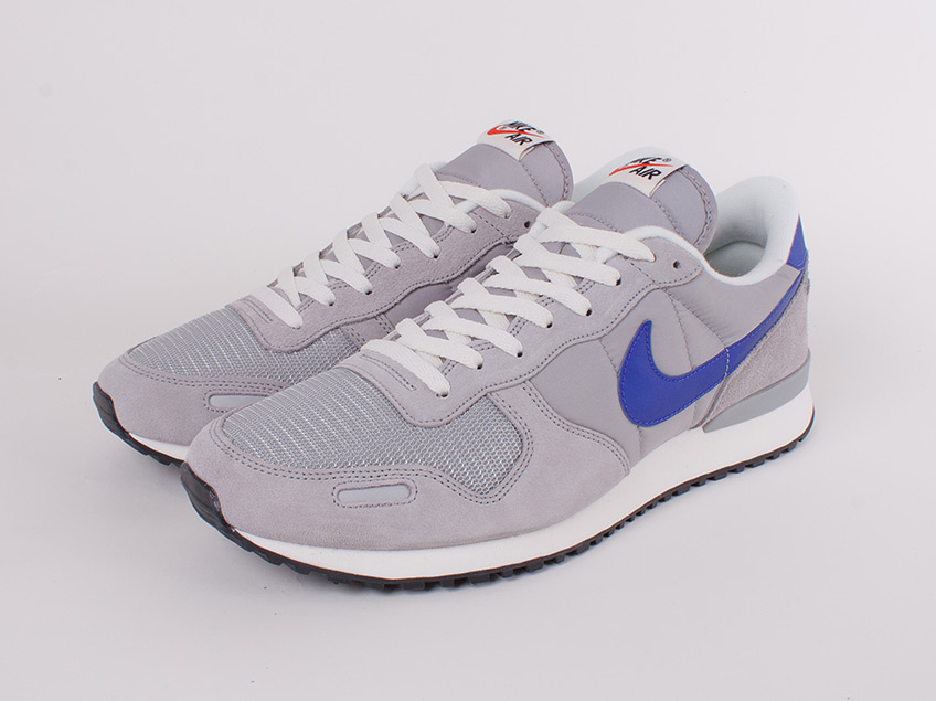 nike-air-vortex-retro-543216-048-matte-silver-[2]-3058-p