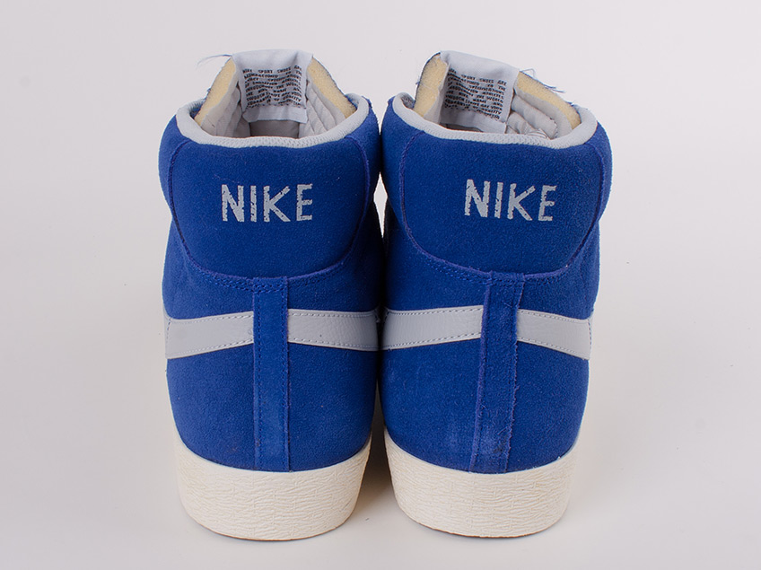 nike-blazer-mid-prm-suede-538282-400-deep-royal-blue-[4]-3118-p