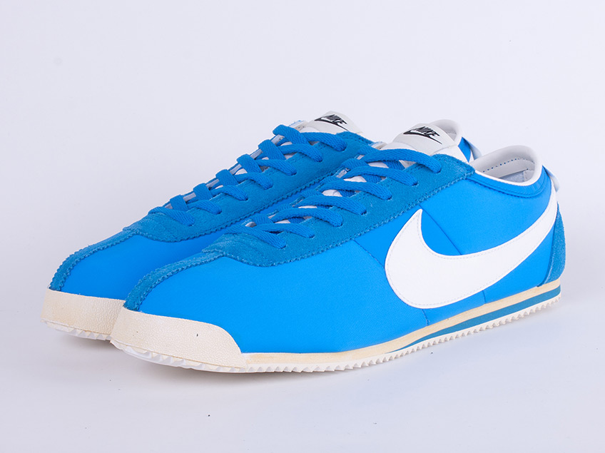 nike-cortez-classic-og-nylon-511476-410-photo-blue-sail-[2]-3270-p