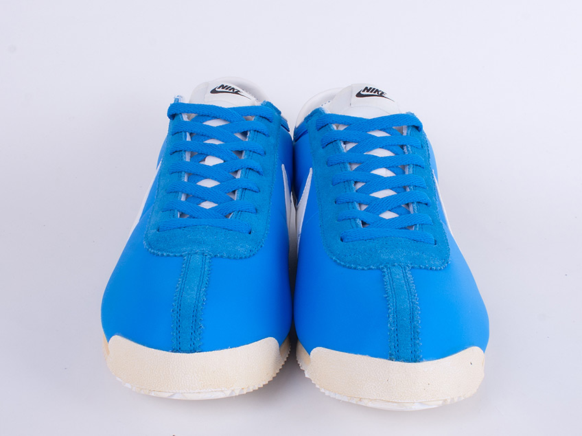 nike-cortez-classic-og-nylon-511476-410-photo-blue-sail-[3]-3270-p