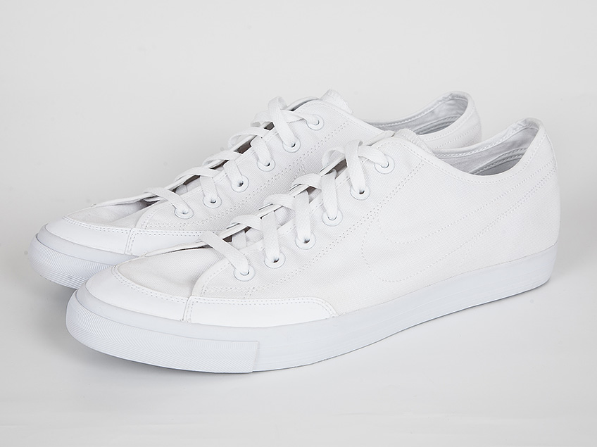 nike-go-canvas-437530-103-white-[2]-727-p