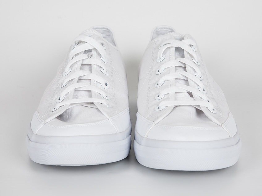 nike-go-canvas-437530-103-white-[3]-727-p
