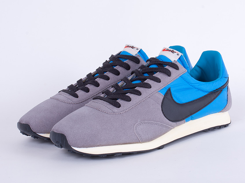 nike-pre-montreal-racer-vntg-476717-403-photo-blue-sport-grey-[2]-3261-p
