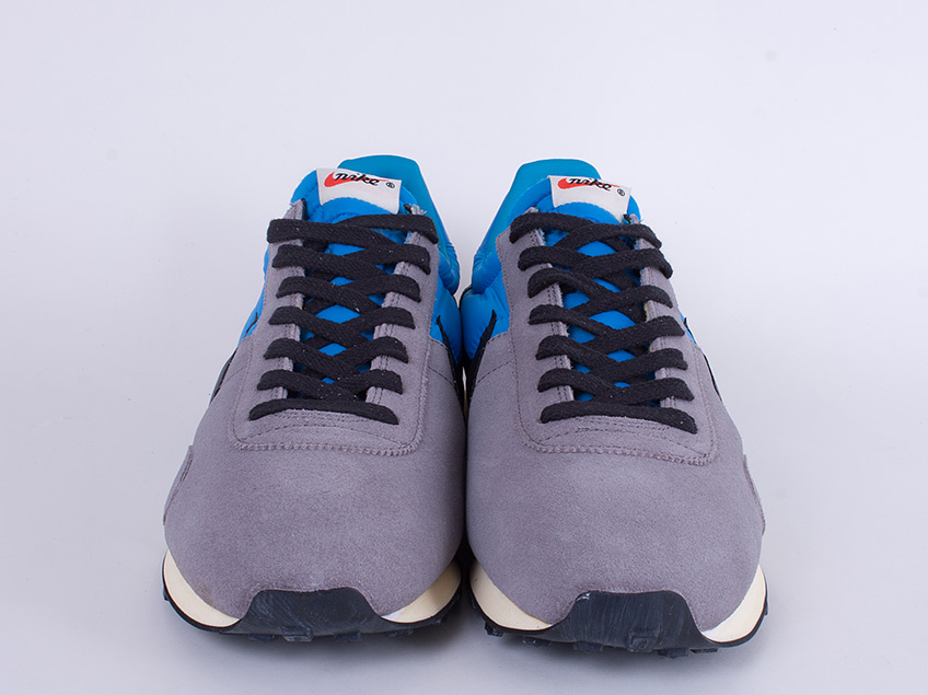 nike-pre-montreal-racer-vntg-476717-403-photo-blue-sport-grey-[3]-3261-p