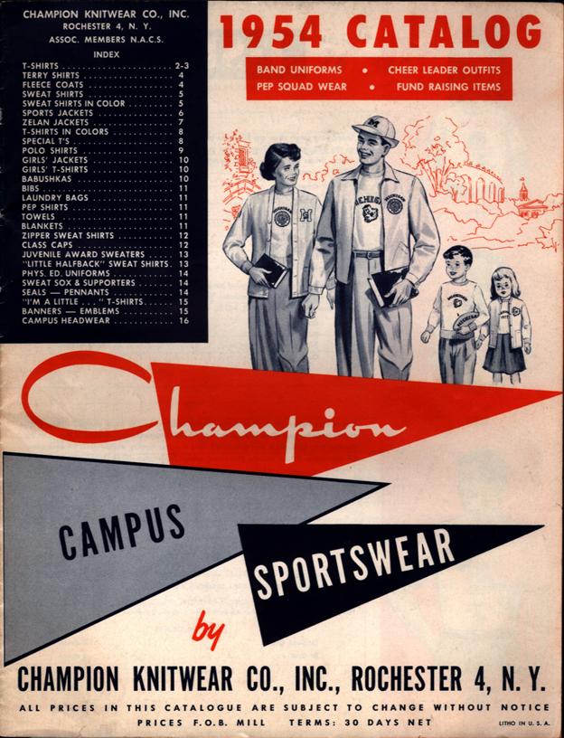 COP.-1954-