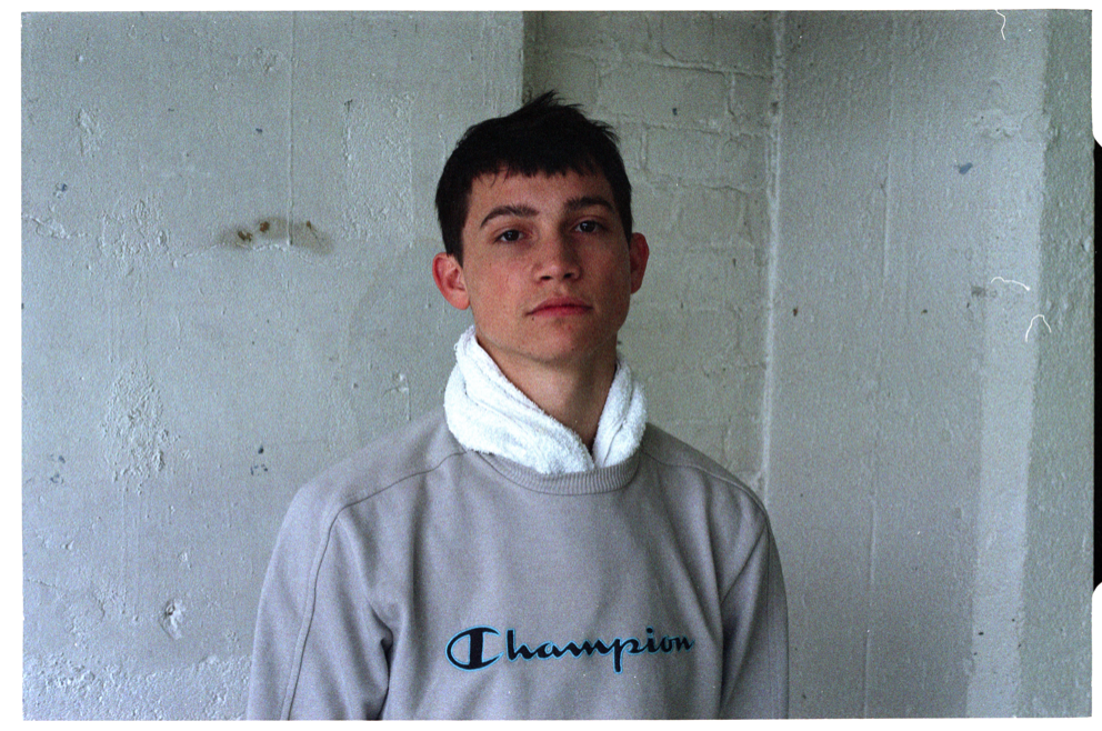 Champion Lifestyle (1)